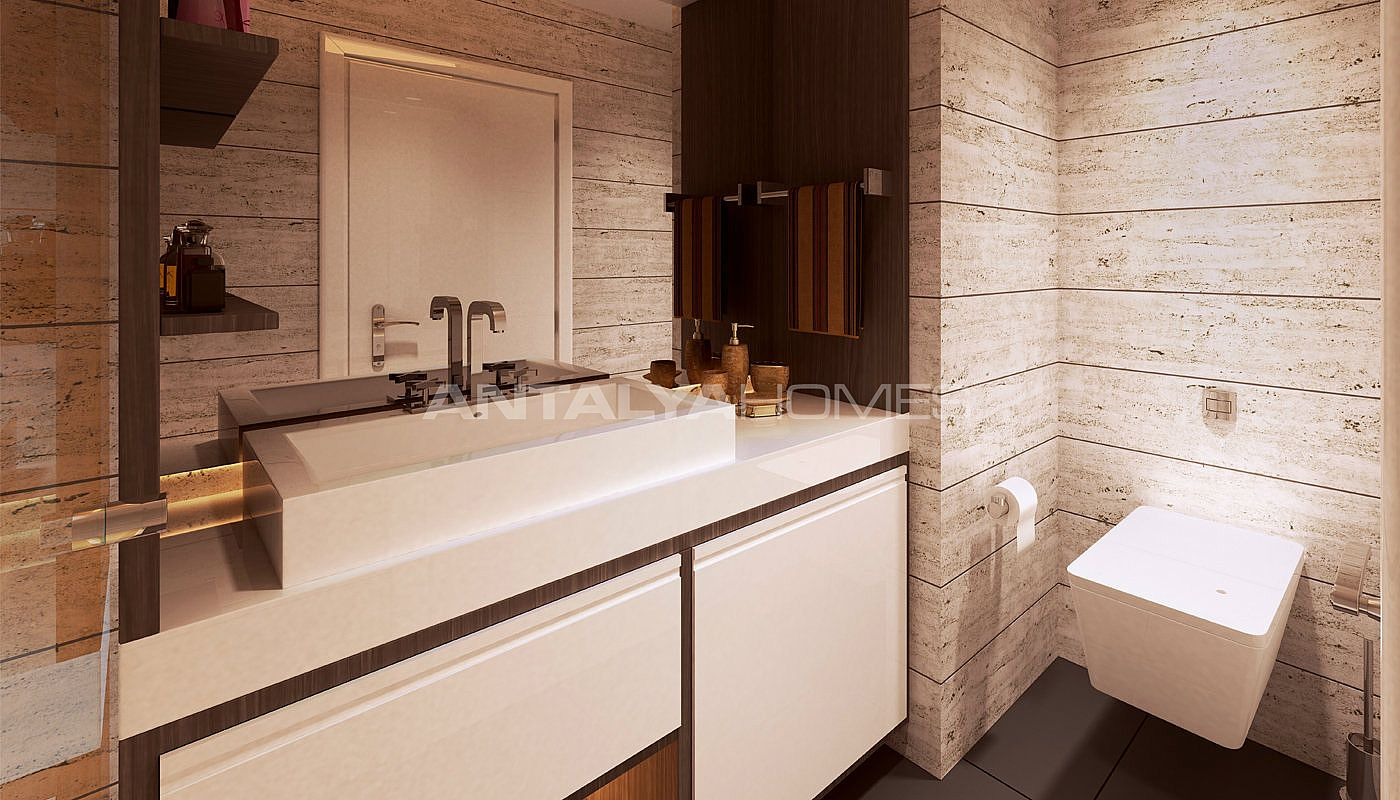 property-for-sale-in-istanbul-at-reasonable-prices-interior-009.jpg