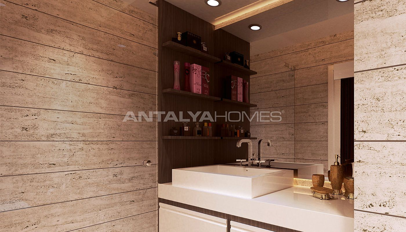property-for-sale-in-istanbul-at-reasonable-prices-interior-010.jpg