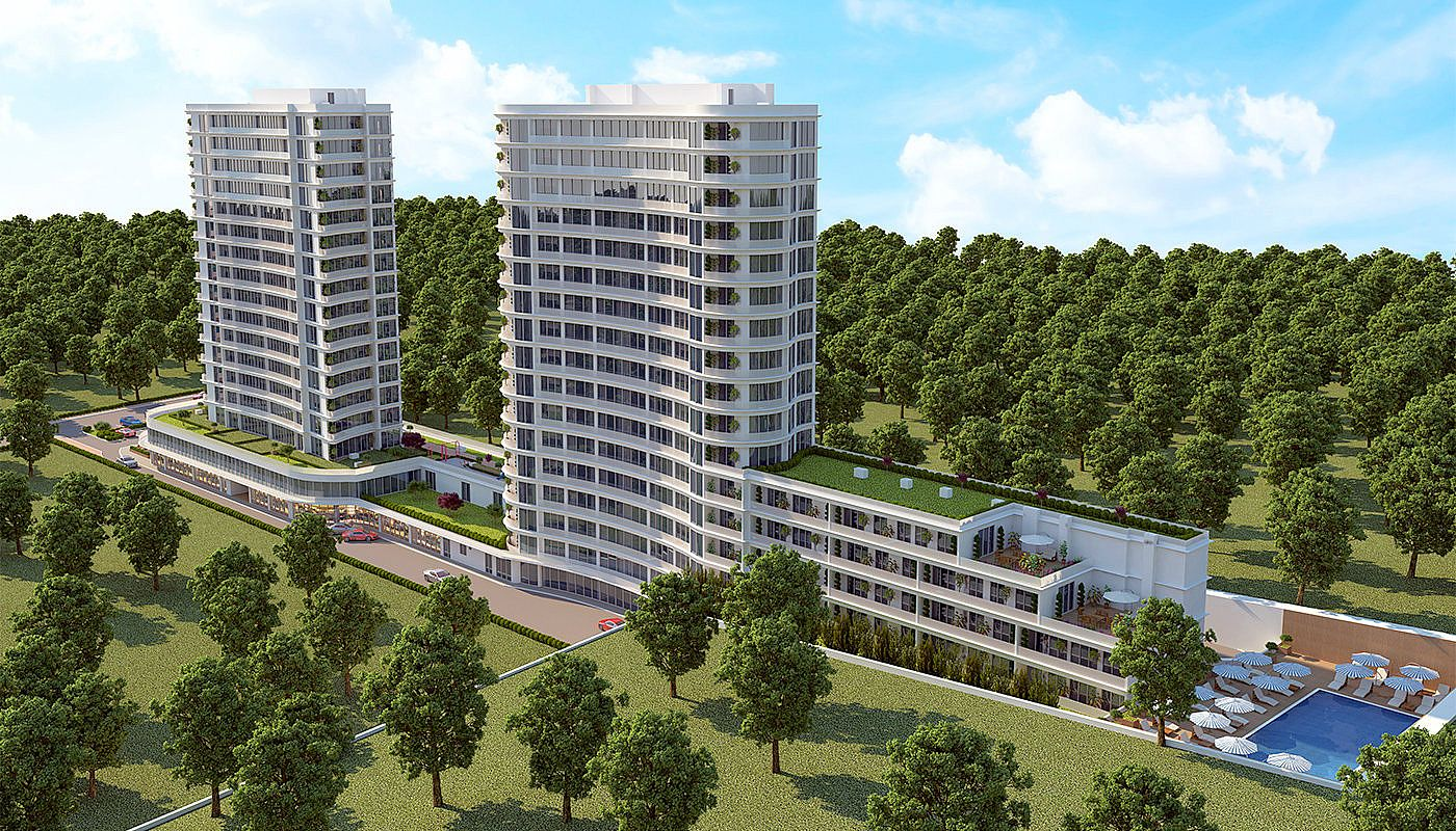 property-for-sale-in-istanbul-at-reasonable-prices-main.jpg
