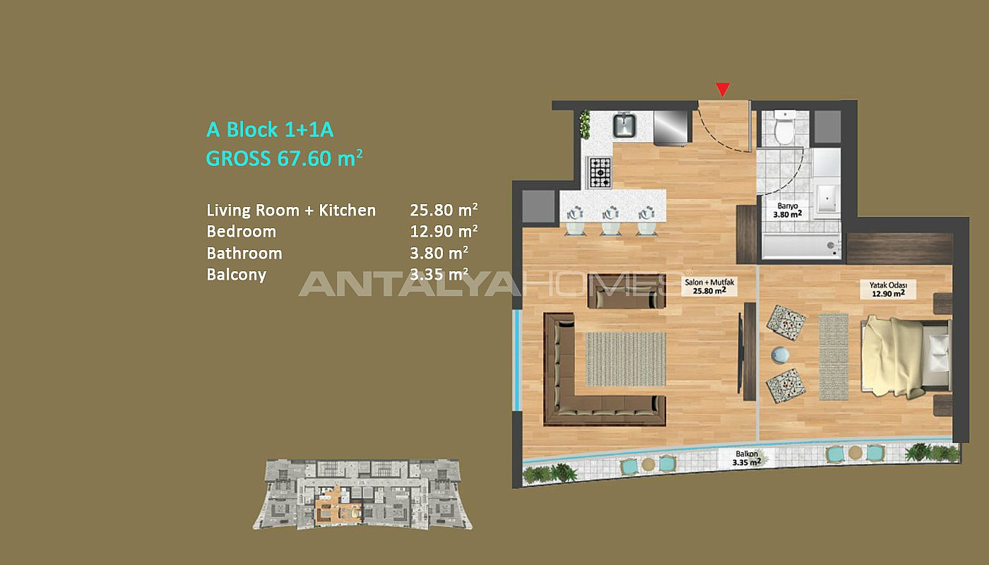 property-for-sale-in-istanbul-at-reasonable-prices-plan-001.jpg