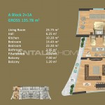 property-for-sale-in-istanbul-at-reasonable-prices-plan-002.jpg
