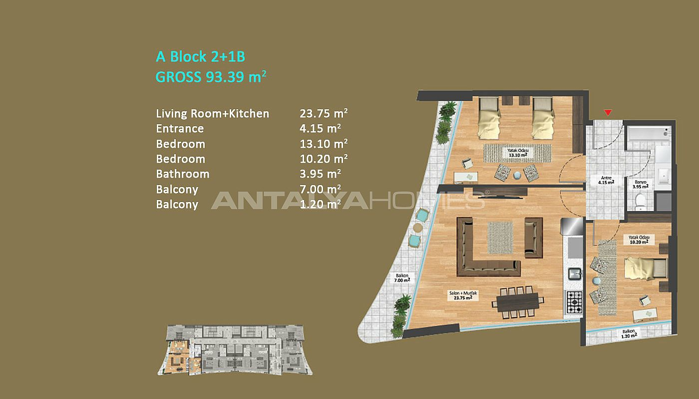 property-for-sale-in-istanbul-at-reasonable-prices-plan-003.jpg