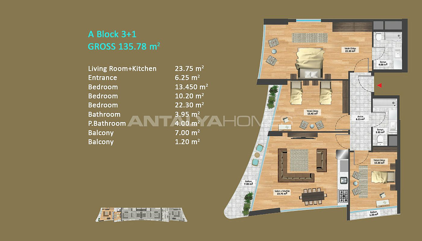 property-for-sale-in-istanbul-at-reasonable-prices-plan-004.jpg