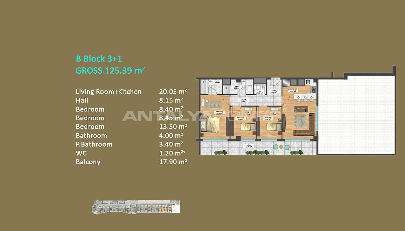property-for-sale-in-istanbul-at-reasonable-prices-plan-005.jpg