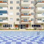 ready-apartments-in-alanya-for-sale-001.jpg