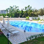 ready-apartments-in-alanya-for-sale-002.jpg