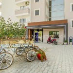 ready-apartments-in-alanya-for-sale-006.jpg