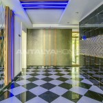 ready-apartments-in-alanya-for-sale-007.jpg