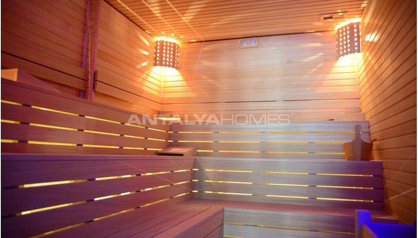 ready-apartments-in-alanya-for-sale-010.jpg