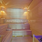 ready-apartments-in-alanya-for-sale-011.jpg