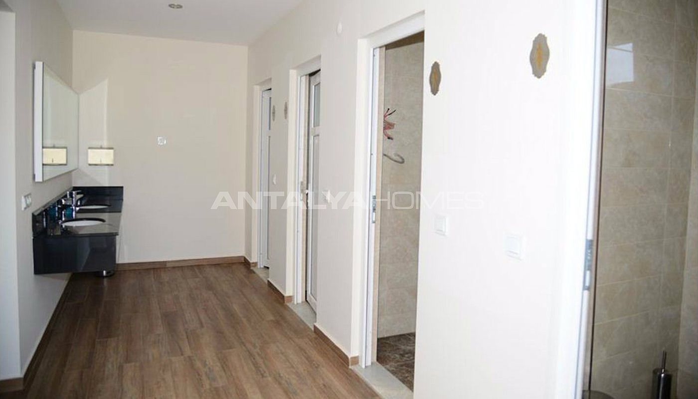ready-apartments-in-alanya-for-sale-012.jpg