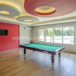 ready-apartments-in-alanya-for-sale-013.jpg
