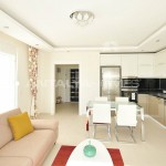 ready-apartments-in-alanya-for-sale-interior-001.jpg