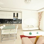 ready-apartments-in-alanya-for-sale-interior-002.jpg