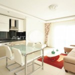ready-apartments-in-alanya-for-sale-interior-003.jpg