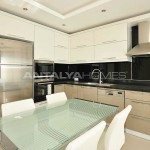 ready-apartments-in-alanya-for-sale-interior-004.jpg