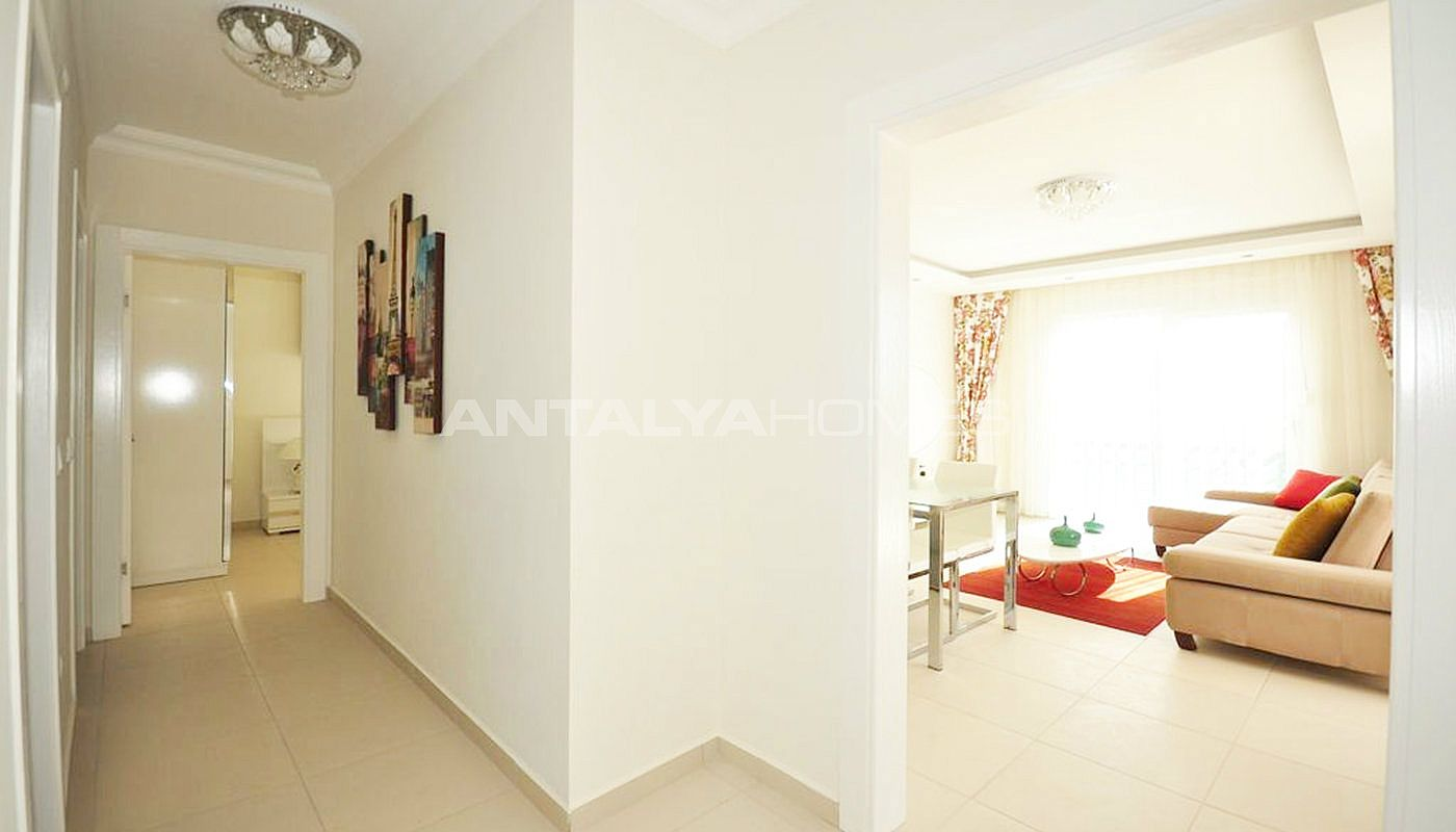ready-apartments-in-alanya-for-sale-interior-005.jpg
