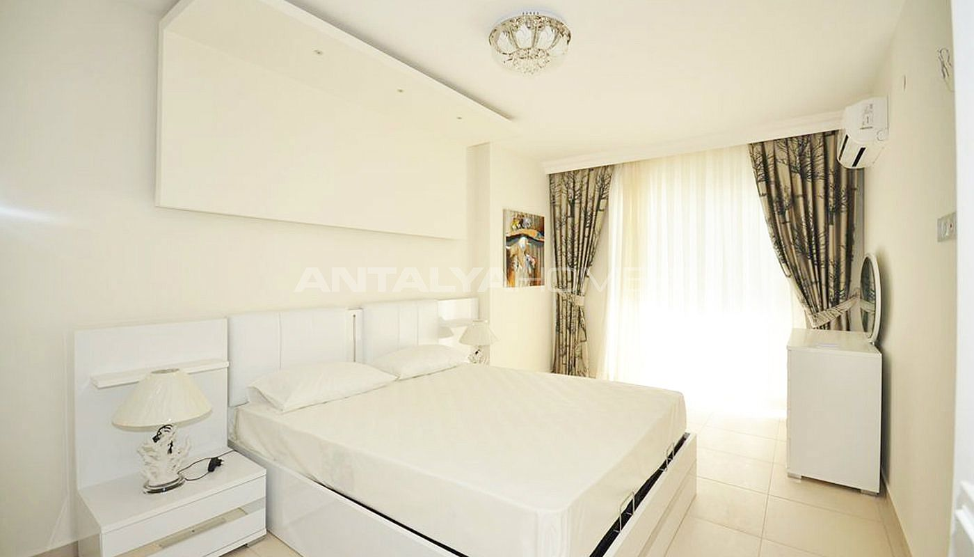 ready-apartments-in-alanya-for-sale-interior-006.jpg