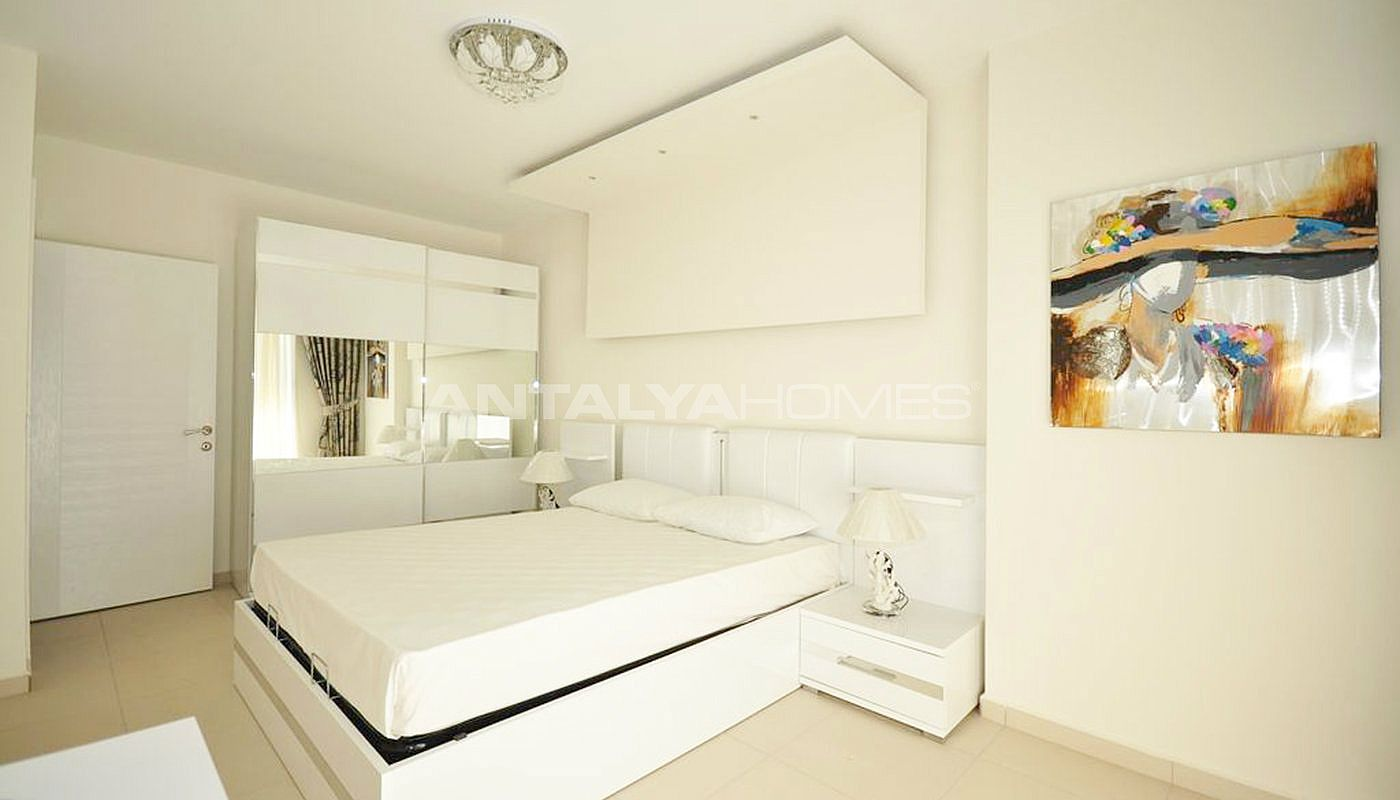 ready-apartments-in-alanya-for-sale-interior-007.jpg