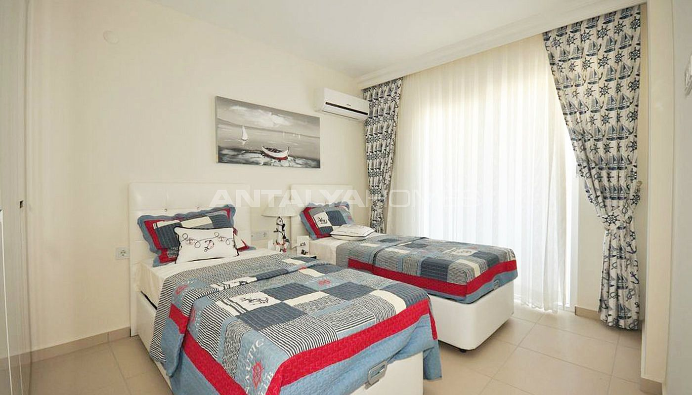 ready-apartments-in-alanya-for-sale-interior-009.jpg