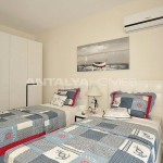 ready-apartments-in-alanya-for-sale-interior-010.jpg