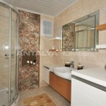 ready-apartments-in-alanya-for-sale-interior-011.jpg