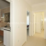ready-apartments-in-alanya-for-sale-interior-013.jpg