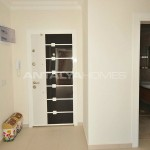 ready-apartments-in-alanya-for-sale-interior-014.jpg