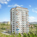 ready-apartments-in-alanya-for-sale-main.jpg