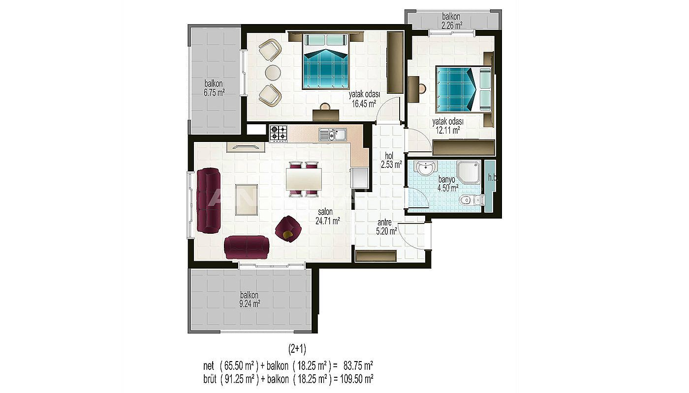 ready-apartments-in-alanya-for-sale-plan-001.jpg