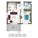 ready-apartments-in-alanya-for-sale-plan-002.jpg