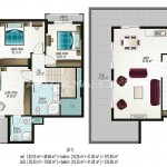 ready-apartments-in-alanya-for-sale-plan-003.jpg