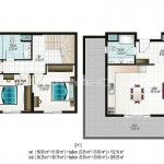 ready-apartments-in-alanya-for-sale-plan-004.jpg