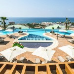 sea-view-apartments-in-alanya-for-sale-001.jpg