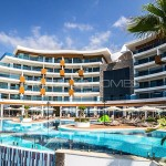 sea-view-apartments-in-alanya-for-sale-002.jpg