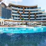 sea-view-apartments-in-alanya-for-sale-003.jpg