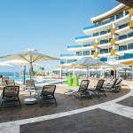 sea-view-apartments-in-alanya-for-sale-004.jpg