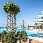 sea-view-apartments-in-alanya-for-sale-005.jpg