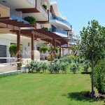 sea-view-apartments-in-alanya-for-sale-008.jpg