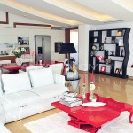 sea-view-apartments-in-alanya-for-sale-interior-001.jpg