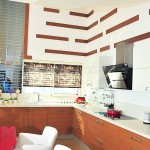 sea-view-apartments-in-alanya-for-sale-interior-004.jpg