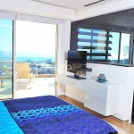 sea-view-apartments-in-alanya-for-sale-interior-005.jpg