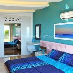 sea-view-apartments-in-alanya-for-sale-interior-006.jpg