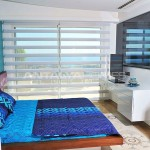 sea-view-apartments-in-alanya-for-sale-interior-007.jpg