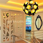 sea-view-apartments-in-alanya-for-sale-interior-011.jpg