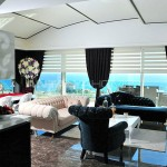 sea-view-apartments-in-alanya-for-sale-interior-012.jpg
