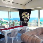 sea-view-apartments-in-alanya-for-sale-interior-013.jpg
