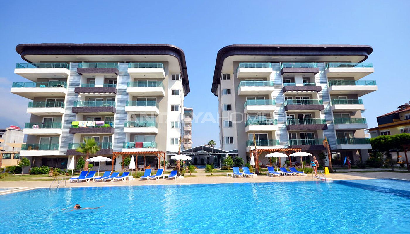 seafront-alanya-apartments-with-rich-social-facilities-002.jpg