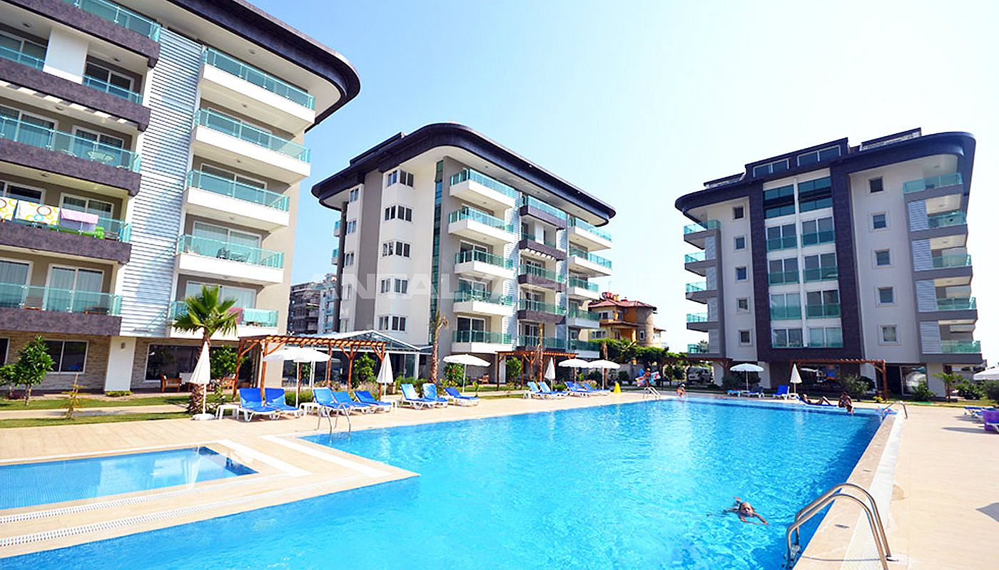seafront-alanya-apartments-with-rich-social-facilities-003.jpg
