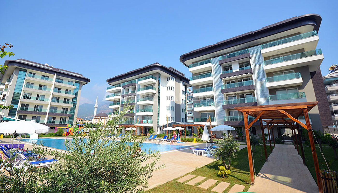 seafront-alanya-apartments-with-rich-social-facilities-004.jpg